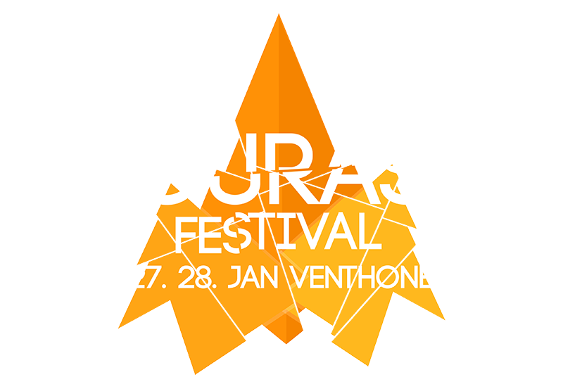 Bourask Festival, 29 et 30 janvier 2016